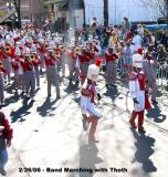 2006-5B9 - Thoth Band.jpg