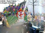 2006-5C3 - Thoth Tribute to Babylon.jpg
