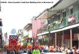 Pete Fountain's Half Fast on Bourbon St