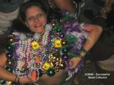 Bead Collector