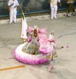 Imperatriz Dancers