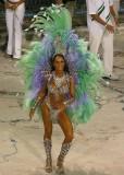 Imperatriz Dancer