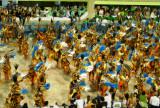 Vila Isabel Costumes