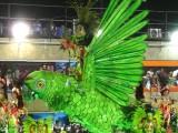 Beija-Flor Costumes