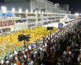 Beija-Flor Samba School