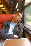 Quick snooze