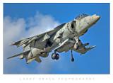 EAA Air Venture 2008_HDR