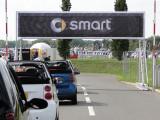 smart Festival 2010