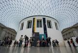 LondonBritish Museum