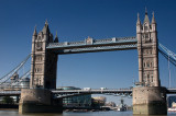 LondonTower Bridge