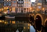 AmsterdamReflections