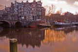 AmsterdamBuildings
