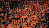 The Amsterdam Arena