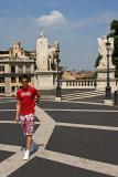 RomeCampidoglio