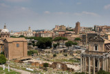 Rome<br>Ancient City