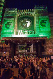 London TheatreWicked