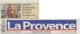 ProvF120908.jpg