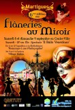 Flâneries au Miroir 2012