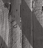 Ed's Door, Canyonlands, 2006