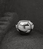 Pot no. 1, Taos Pueblo, 2001