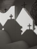 Casabermeja Cemetery no. 4, Spain, 2002