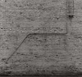 Pipe, Atlanta 1991