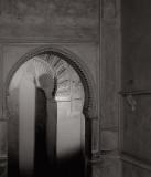 Alhambra, Spain, 2002