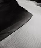 Sandscape no 2, Great Sand Dunes, 2002