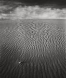 Sandscape no 5,  Great Sand Dunes, 2002