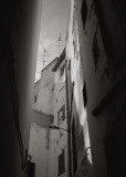 Narrow Streets, Tangiers, no. 2, 2002