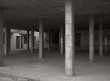 Commercial Property for Sale, Torremolinos, Spain, 2002