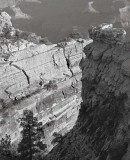 Grand Canyon, The Chasm, 2001