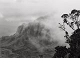 Kalalau Valley no, 2, 1994