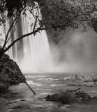 Wailua Falls, Kauai, 1994