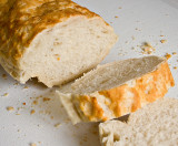 Bread_7386_ed1_W1024.jpg
