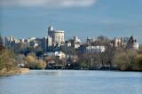 Windsor_Castle_7383_ed1ec.jpg