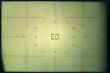 D5000_viewfinder_grid_ed3.jpg