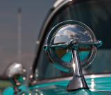 Chevy_Impala_Turq_DSC_7781.jpg