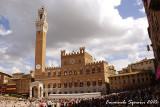 Siena and its territory - Siena e le sue terre