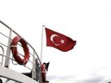 Turkey 2010