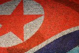 DPR Korea: Living the Juche Philosophy