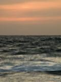 Sunset Monterey, California, March 2008