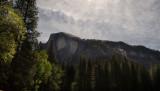 :: GALLERY:: Yosemite Moods, Part 2 : Yosemite National Park - May 2008