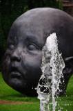 GALLERY:: Public Art - A Study - July 2009
