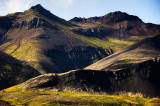 Iceland - A Collection of Galleries::