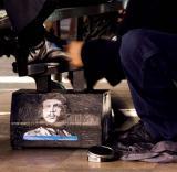 Che Shoe Shiner