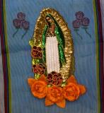 GALLERY:: Contexts for the Virgin Of Guadalupe ::2005