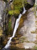 -Falls-             Hwy. 190   California