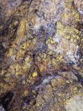 -Cliff Face-      Kings Canyon National Park, California