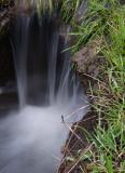 Minor Falls